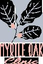 Myrtle Oak Clinic