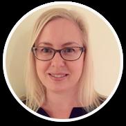 Dr Katherine Bartlett Psychologist